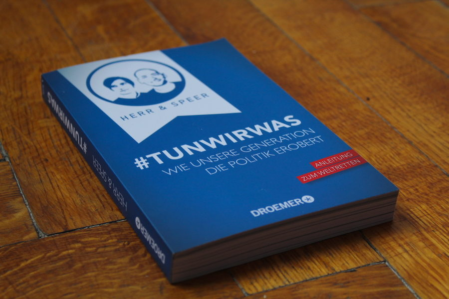 #tunwirwas