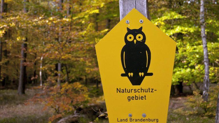 Nachhaltiger Tourismus: Details, bitte!